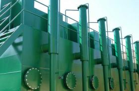 我们可为客户提供不同配置的水